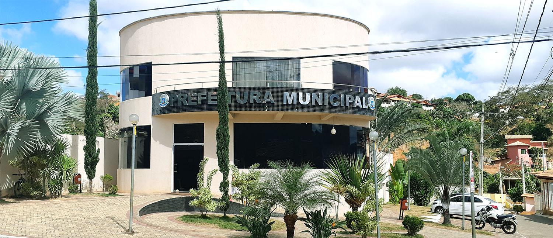 São Félix de Minas Minas Gerais fonte: saofelixdeminas.mg.gov.br