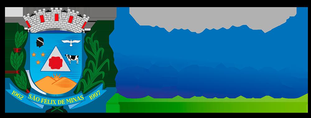 Prefeitura de São Félix de Minas